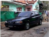 Toyota Corolla 2.0 1997 Dijual