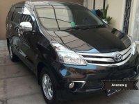 Jual Toyota Avanza G 2013 , harga terbaik
