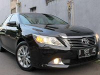 Jual Toyota New Camry V 2.5 2013