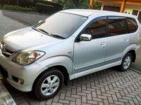 Jual Toyota Avanza G 2011 , harga terbaik