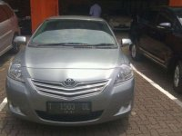 Jual Toyota Vios G 2010