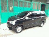 Dijual Toyota Avanza G 1.3 2016