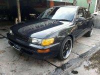 Toyota Corolla SEG MT 1994