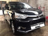 Toyota Avanza Veloz 2016 Dijual
