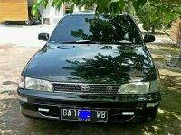 Jual Toyota Corolla 1.3 1994