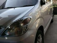 Toyota Avanza G 2006 dijual cepat