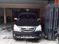 Dijual Cepat Toyota Avanza G 2010