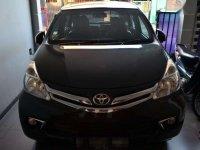 Toyota Avanza G 2012 dijual cepat
