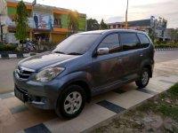 Jual Toyota Avanza E 2010