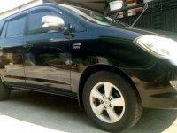 2005 Toyota Kijang Innova E 2.0 dijual