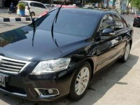 Jual Toyota New Camry V 2.4 2010