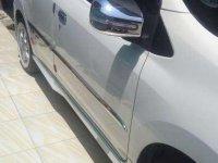 Toyota Agya Trd Sportivo 2016 Dijual
