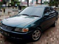 Toyota Corona 1.6 1997 Dijual