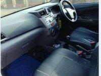 Jual Mobil Toyota Avanza 1.5 Veloz 2013