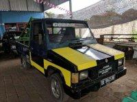 Toyota Kijang Pick Up 1985 Dijual