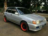 Dijual Toyota Starlet 1999