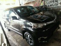 Jual Mobil Toyota Avanza Veloz 1.5 MT 2015