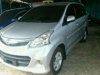 Toyota Avanza Veloz AT 2013 Dijual