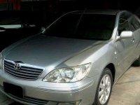 Toyota Camry V 2003 Dijual
