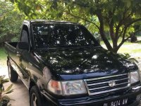Toyota Kijang Pick Up 1.8 2006 Dijual