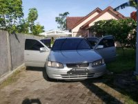 Jual Toyota Camry V6 AT 2000