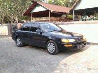 Toyota Corolla 2.0 1992 Dijual
