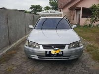 Dijual Toyota Camry V6 3.0 Automatic 2000