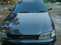 1995 Toyota Corona 2.0 Dijual