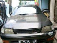 Toyota Corona 1.6 1995 Dijual
