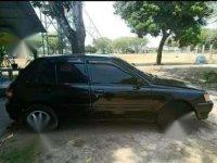 Dijual Toyota Starlet 1991