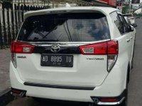 Toyota Innova Venturer  dijual cepat