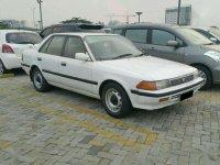 Jual Toyota Corona 1989 harga baik