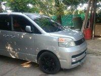 Jual Toyota Noah 2004, KM Rendah