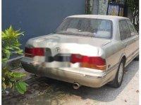 Jual Toyota Crown 1996, KM Rendah