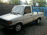Jual Toyota Kijang Pick Up 1991 Manual