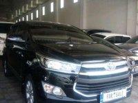 Toyota Innova 2015 dijual cepat