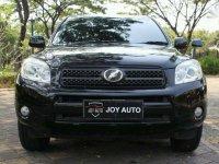 Jual Toyota RAV4 2006 harga baik