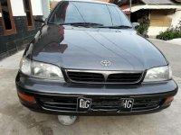 Jual Toyota Corona 1997 harga baik