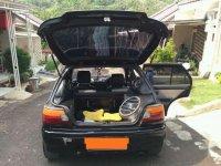 Jual Toyota Starlet 1.0 Manual harga baik