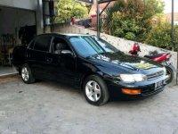 Jual Toyota Corona 2.0 Manual harga baik