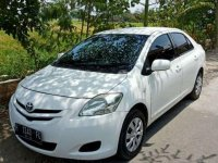 Butuh uang jual cepat Toyota Limo 2013