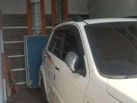 Toyota Rush TRD Sportivo 7 bebas kecelakaan