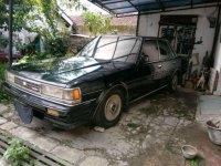 Jual Toyota Cressida 1989 harga baik