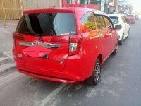 Butuh uang jual cepat Toyota Calya 2013