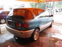 Toyota Picnic 2000 dijual cepat