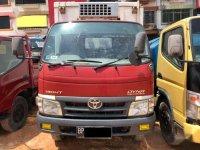 Toyota Dyna  dijual cepat