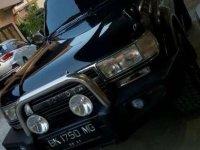 Jual Toyota Land Cruiser 1997 harga baik