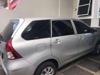 Toyota Avanza 1.3 NA dijual cepat