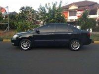 Jual Toyota Altis 2005 harga baik