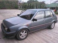 Jual Toyota Starlet 1989 harga baik